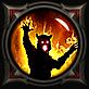 Conflagration01.png