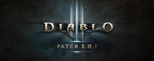 patch201top.jpg