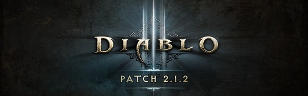 patch212top.jpg