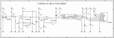 Pulsimeter_NJL5303R_circt_1_s.png