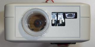 air-geiger-muller-counter-tube_7_s.jpg