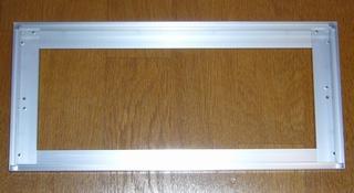 aluminum-frame_2_s.jpg