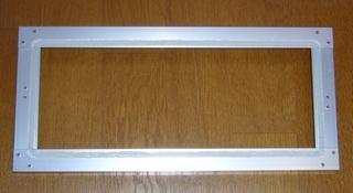 aluminum-frame_3_s.jpg
