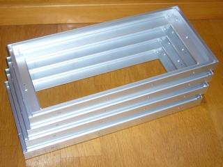 aluminum-frame_5_s.jpg
