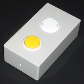 deka-button-remocon_1_s.jpg