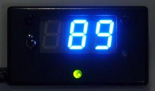 digital-speed-meter_11_s.jpg