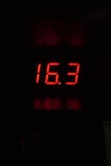 digital-speed-meter_22_s.jpg