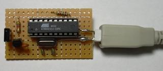 igorplug-usb_1_s.jpg