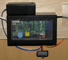 internet-ir-aircon-raspberry-pi_2_s.jpg