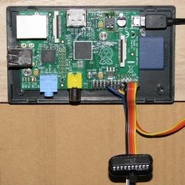 internet-ir-aircon-raspberry-pi_3_s.jpg
