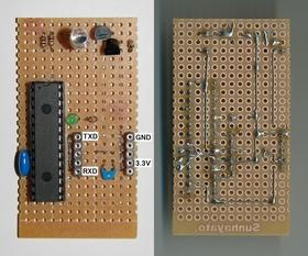 internet-ir-aircon-raspberry-pi_6_s.jpg