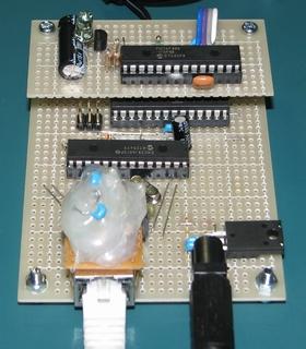 network-io_on_universal_circuit_board_10_s.jpg