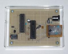 network-io_on_universal_circuit_board_1_s.jpg