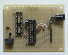 network-io_on_universal_circuit_board_2_s.jpg