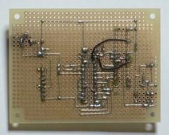 network-io_on_universal_circuit_board_3_s.jpg