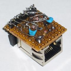network-io_on_universal_circuit_board_4_s.jpg