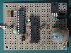 network-io_on_universal_circuit_board_8_s.jpg