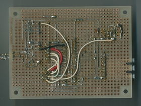 network-io_on_universal_circuit_board_9_s.jpg