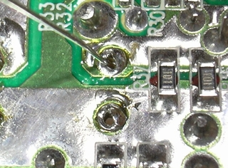 ps-repair_3_s.jpg