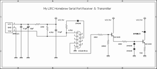 LIRC_Homebrew_Serial_Port_Receiver_and_Transmitter_circt_s.png
