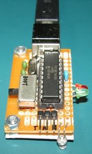 pic18f14k50-transmitter_s.jpg