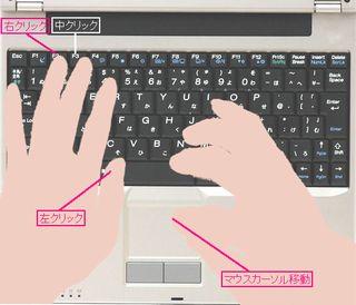 thumb-like-x_1_s.jpg
