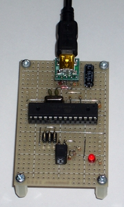 v-usb_pivot-sensor_1_s.jpg