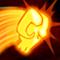 Battering_Ram.png