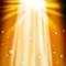 Divine_Light.png
