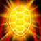 Elemental_Tortoise.png
