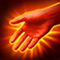 Helping_Hand.png