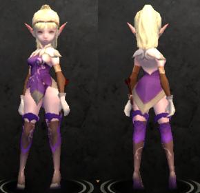 エルフェンドレス[紫].png