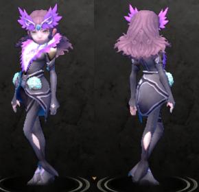 セレモニアドレス[紫].png
