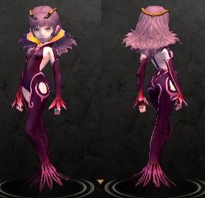 ソーサレスフォーム[紫].png