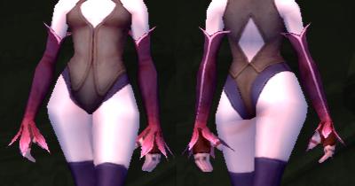 ソーサレスフォームガード[紫]0.png