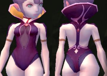 ソーサレスフォームローブ[紫]0.png