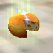 ブロックチーズ+.png