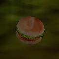 絶妙ハンバーガー.png
