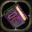 ユリクのノート.png