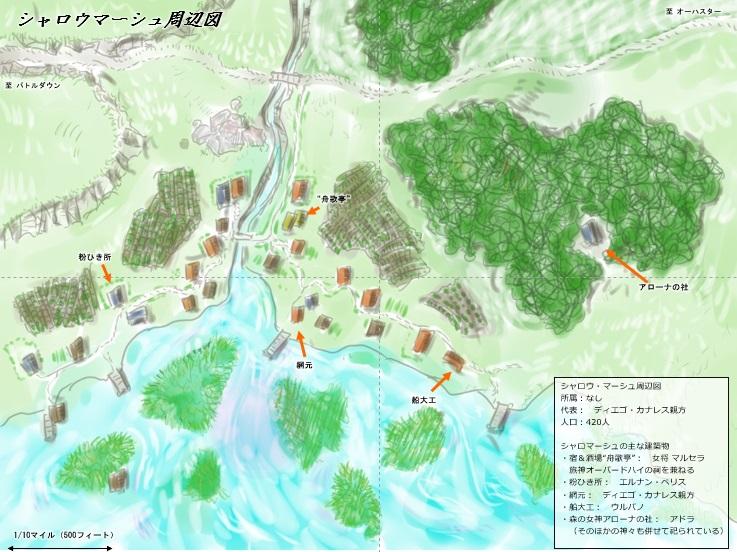 dd5_1Lv_gh11_map1.jpg
