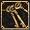 研究所の鍵.png