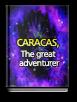 偉大なる冒険者カラカス.png