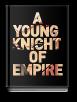 帝国の幼き騎士.png