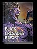 黒き聖戦報告書.png