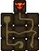 永遠の殿堂マップ.png