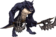 dragonchamp.png