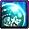 ネイトラムの青い宝珠.png