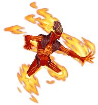 業火のフィッツ.png