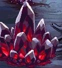 マグトニウム鉱石.jpg