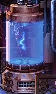 発電機.jpg